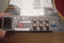Extron RGB 150-NEW-Audio-Video-Interface Theater-Studio-