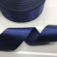 """25 mm de cinta de Grogrén Moño De Pelo craft//gift envolver r0185 25 metros de 1 /""""pulgadas"""