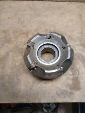 Sumitomo 5 Milling Head Cutter Face Mill Uf0404r