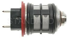 OE Mopar TBI Fuel Injector For 87 & 86 Chrysler, Dodge & Plymouth 2.2 & 2.5L