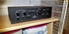 Akai AM-2200 Stereo Pre-Main Amplifier (1976-79)