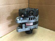 OEM Alternator for Lexus ES350 2007-16, 2008-2013 Toyota Highlander 3.5L 130AMP