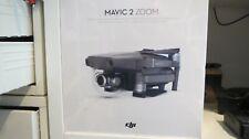 DJI Mavic 2 Zoom Drohne Wie neu OVP HÄNDLER