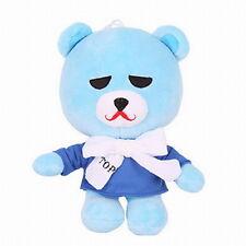 TOP T.O.P Choi Seung Hyun Bigbang toy doll Kpop New MRWJ002