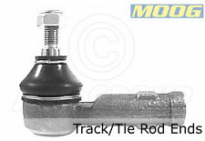 MOOG außen, Links o rechts, VORDERACHSE Spurstangenkopf, OE-Qualität DE-ES-0634