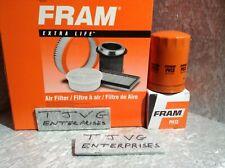 FRAM PH13  /  WIX  51060