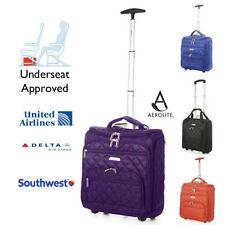 Maletas y equipaje para hombres
