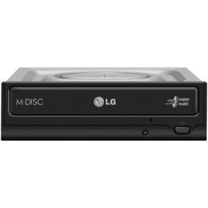 LG GH24NSD1 Internal DVD Writer