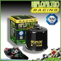 Oil Filter Hiflo HF204 RC Racing Triumph Bonneville Edition 865 2013