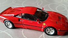 BOSICA Ferrari 288 gto '84 1/43 UNIEK MODEL !!!!!!!!