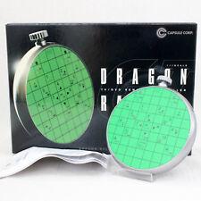 Dragon Ball Z Dragon Radar Typ TV/DVD Remote Controller 1/1 Scale Japan Anime