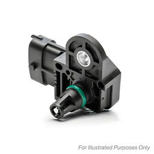 Genuine Blue Print Intake Manifold Pressure Sensor - ADT374211