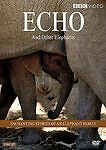 Echo and Other Elephants BBC Video