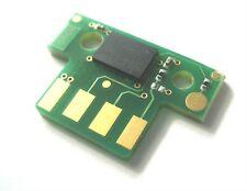 Black Reset Chip for Lexmark C540H1KG C540A1KG C540 C543 C544 C546 X544 Refill
