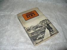 SILVIO NEGRO SECONDA ROMA 1850-1870 HOEPLI EDITORE 1943 DOCUMENTI FOTOGRAFICI