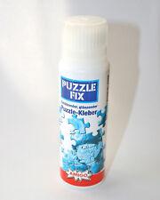 Spezialkleber Amigo Puzzle-Fix Schutz Glanz Puzzle-Kleber, 100 ml Nr. 03999