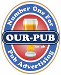 Our-Pub-Shop