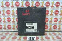 06 2006 TOYOTA CAMRY 4CYL ENGINE COMPUTER MODULE ECU ECM 89661-06D91 OEM