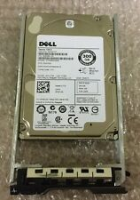 "Seagate Savvio Dell 300gb 10K sas 6G disque dur 2.5"" ST300MM0006 PGHJG 400-20471"
