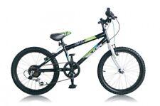 """20"""" 20 Zoll Kinderfahrrad Mountainbike MTB Kinder Fahrrad Jugendfahrrad Rad Bike"""