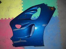 Right Side Fairing GSXR750 GSXR 750 600 GSXR600 SRAD 96 97 98 99 00