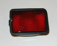 VOLKSWAGEN VW TRANSPORTER T4 1990 - 2003 REAR FOG LIGHT LAMP LEFT=RIGHT