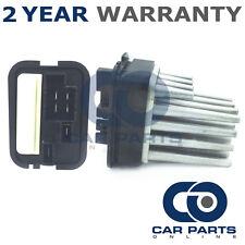 para OPEL ASTRA J MK6 1.7 GTC CDTI 110 Diesel 2012-15