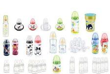 NUK Bottle Set Baby Bottles