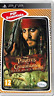 PSP-Pirates of the Caribbean: Dead Man's Chest (Essentials (UK IMPORT)  GAME NEW