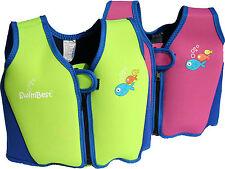 4-6 Years Baby Swimming Aids