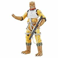 Star Wars The Black Series Archive-- Bossk 6-Inch Action Figure