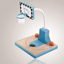 Led Charging Touch Dimmer Sport Basketball Lamp Desktop Basketball Court