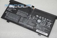 100% new Genuine  L15M4PC1 L15L4PC1 battery for LENOVO Yoga 710-11ISK 710-11ISK
