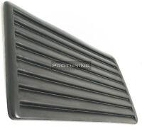 For VW T4 Rear windows covers Sun Shade Full Shield Visor Block BUS Barn Van