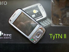 Telefono cellulare HTC TYTN II
