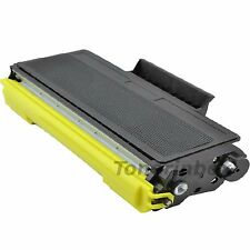 TN650 TN-650 Toner Cartridge For Brother HL-5340D HL-5350DN HL-5370DW HL-5380DN