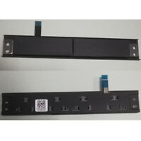 Lower Left and Right Mouse Button For Dell Latitude E6430U A12136