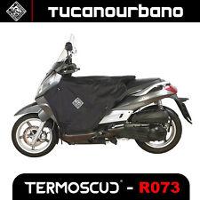 Legwarmer / Termoscud [Tucano Urbano] - Sym Citycom 300 - COD.R073