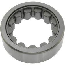 Axle Shaft Bearing-C-TEK Bearings Rear Centric 413.68000E