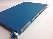 FirePass F5 1000 Firewall appliance Networks