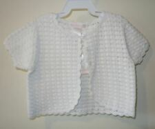 0a1382b6dca4 Janie and Jack Cardigans (Newborn - 5T) for Girls