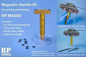 Magnetic Handle 60