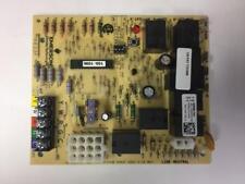 WHITE RODGERS 50M56-743 CONTROL BOARD REPLACES PCBBF132S PCBBF122S