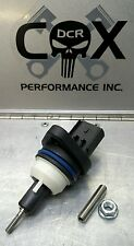Dodge Neon SRT4 2003-2005 Vehicle Speed Sensor. New!