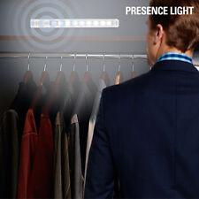 D3000197tubo LED con Sensore di movimento Presence Lightinnovagoods