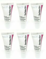 6 pack Strivectin Intensive Eye Concentrate For Wrinkles 0.25oz  NIA 114  1.5 oz