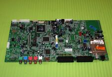 "MAIN BOARD FOR BUSH IDLCD32TV22HD 32""  LCD TV 17MB15E-7 20293059 SCREEN:LTA320WT"