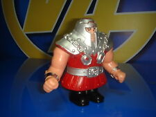 Figura Masters del Universo. Ram Man- descatalogado-1982 Mattel motu