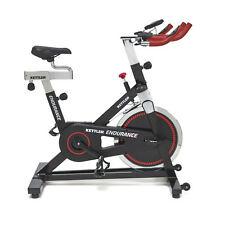 Kettler Endurance Speed Exercise Bike