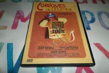 DVD -  FAITES SAUTER LA BANQUE  / Louis DE FUNES  Jean-Pierre MARIELLE  / DVD